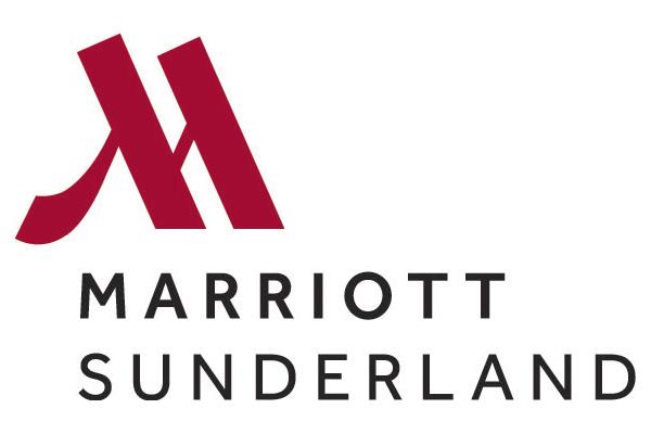 marriot sunderland
